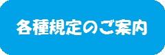 kitei_btn